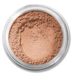 Bare Minerals In the Buff Eyeshadow